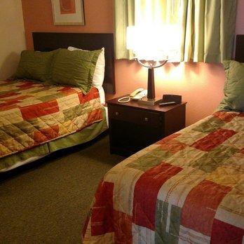 Prince Resort -   Reviews - Hotels - Ocean