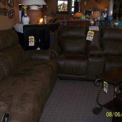 Photo Of Furniture Express   Glendale, AZ, United States ...