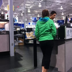 best buy 36 reviews computers 1240 marvin rd ne lacey wa phone number yelp. Black Bedroom Furniture Sets. Home Design Ideas