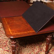 Bergers Table Pad Factory Photos Reviews Home Decor - Table pads indianapolis