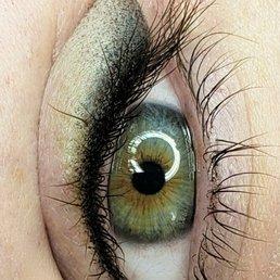 Ina Vez Permanent Makeup and Microblading Academy