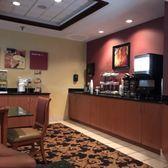 comfort suites southpark 28 photos 20 reviews hotels 931 rh yelp com