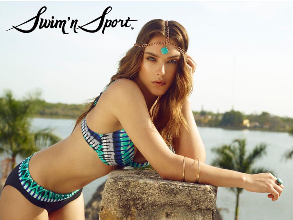 Swim N Sport
