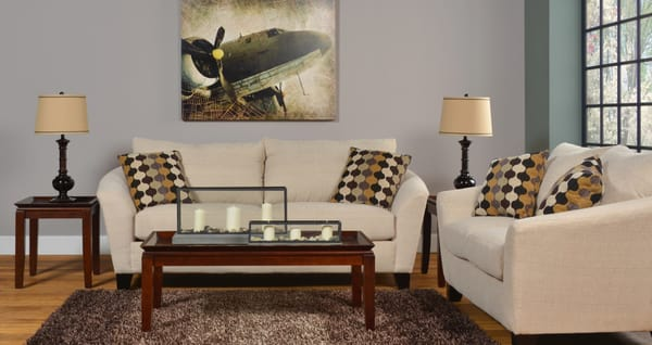 Superieur V Dub Furniture 3050 S Country Club Dr Mesa, AZ Furniture Stores   MapQuest