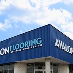 Wonderful Photo Of Avalon Flooring   Wilmington, DE, United States. Wilmington Avalon  Flooring Showroom