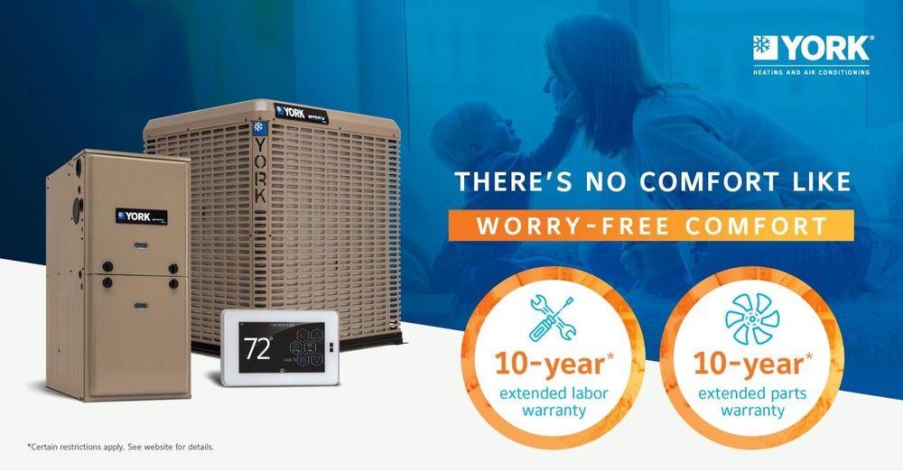 Airlink Air-Conditioning: 515 E Obispo, Clewiston, FL