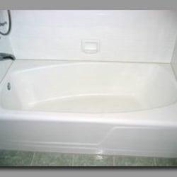 Best Tub Reglazers Near Me September Find Nearby Tub - Bathtub glazers