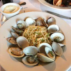 Fortunato S 90 Photos 69 Reviews Italian 428 Main St Woburn Ma Restaurant Phone Number Yelp