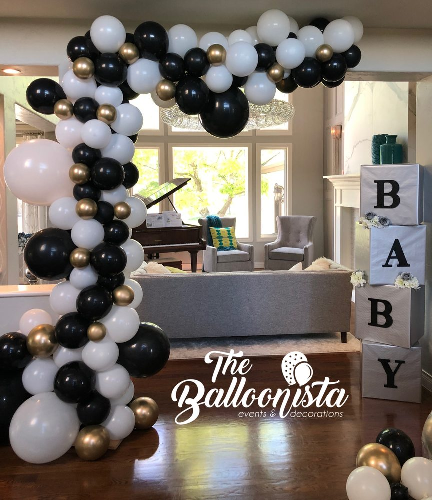 The Balloonista: Castle Rock, CO