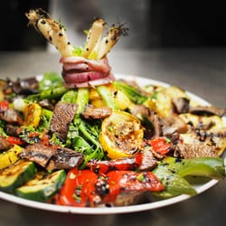Global Kitchen - Order Food Online - 39 Photos & 95 Reviews ...