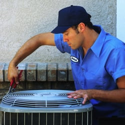 Ad Campbell S Cooling Heating Air Conditioning Hvac