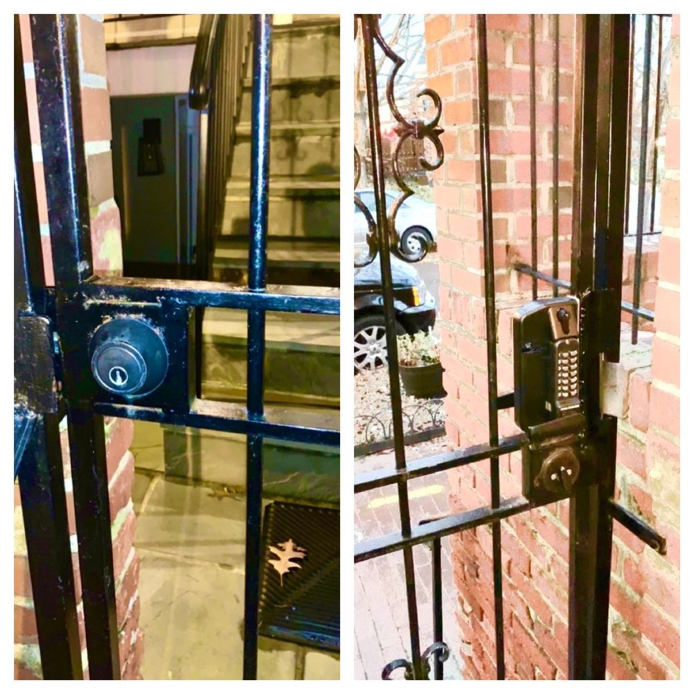 Q 24/7 Lock Service: Greenbelt, MD