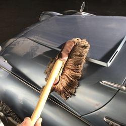 Auto Smog & Oil Changers Auto Repair - (New) 150 Photos