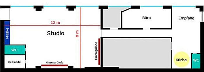 mietstudio berlin steglitz fotostudio mieten rheinstra e 45 sch neberg berlin. Black Bedroom Furniture Sets. Home Design Ideas