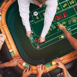 Captivating Photo Of Denver Casino U0026 Poker Rentals   Denver, CO, United States
