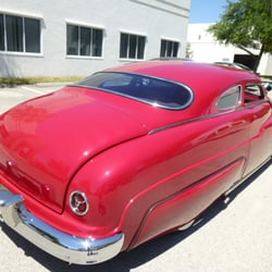 Cool Cars Photos Car Dealers NW Th Ct Pompano - Pompano classic cars