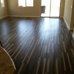 Photo Of Affordable Flooring More Las Vegas Nv United States Arrowhead