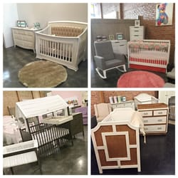 Kids only furniture accessories 108 photos 140 for Furniture stores in burbank