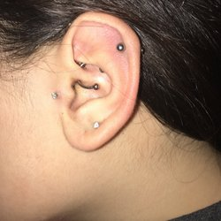 Best Tattoo Places Near Me - July 2018: Find Nearby Tattoo ...