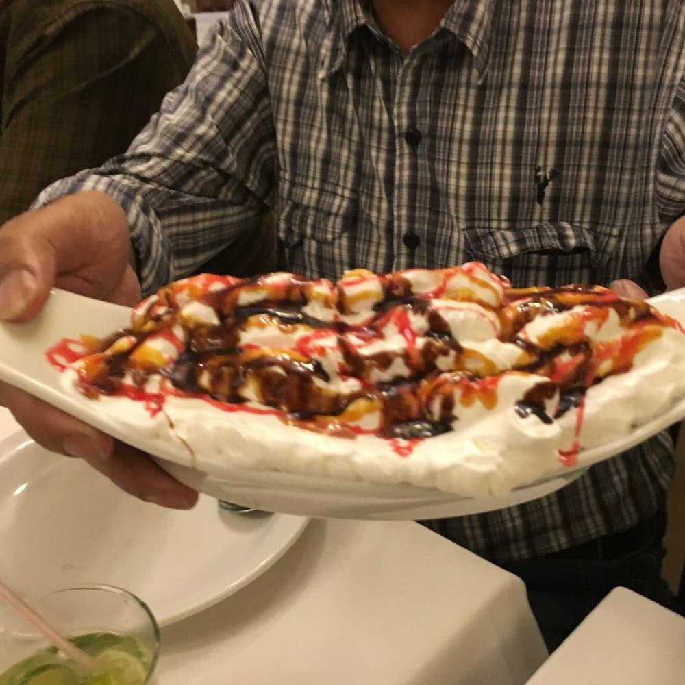 Churrascaria Tropilha Grill