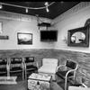East Bank Barbers: 2321 7th Ave, Anoka, MN