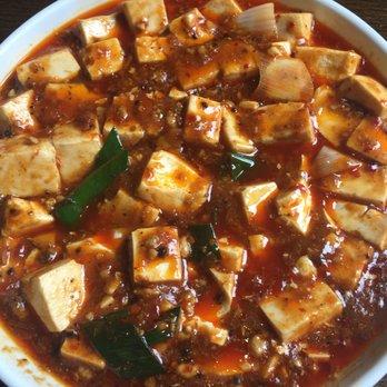 Chinese Food Park Slope Brooklyn Ny