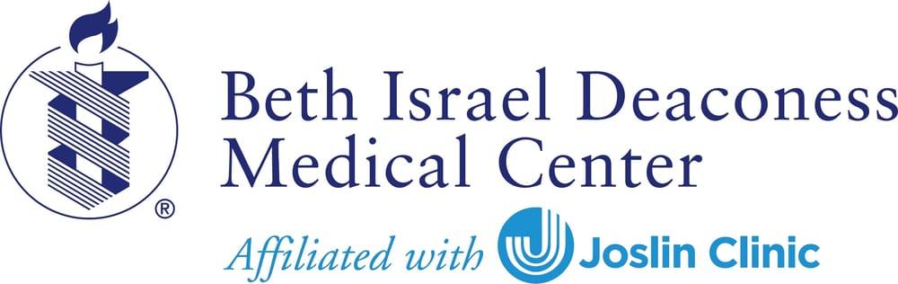 Restaurants Near Beth Israel Deaconess Medical Center