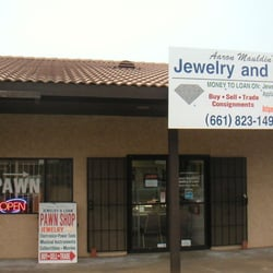 Payday loan memphis tn picture 7
