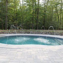 Carolyn Pools Pool Cleaners 152 Rockwell Rd Newington