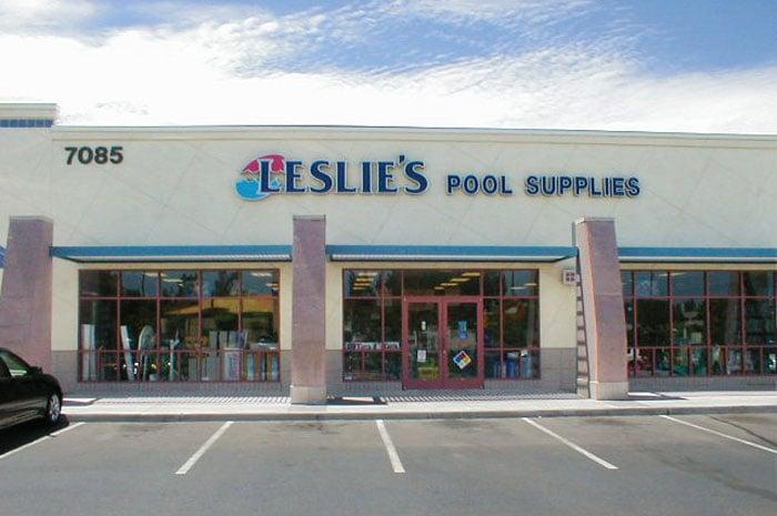 leslie s swimming pool supplies pool whirlpool 7085 n thornydale rd marana tucson az