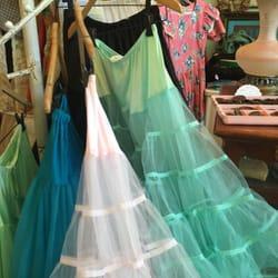 a692a37b44e Trove Vintage Boutique - 15 Photos   32 Reviews - Women s Clothing ...