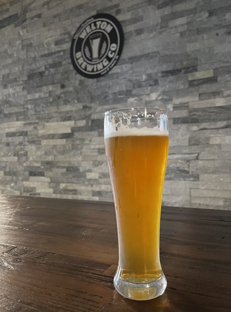 The BrewCraftery: 2624 Land O Lakes Blvd, Land O Lakes, FL