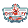 Ohio Valley Plumbing Company: Madison, IN