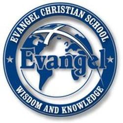 Evangel Christian School Long Island City Ny