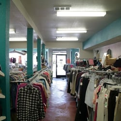 shops Vintage ca clothing in sacramento
