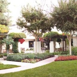 Villa Gardens Health Center Tijdelijke zorg 842 E Villa St