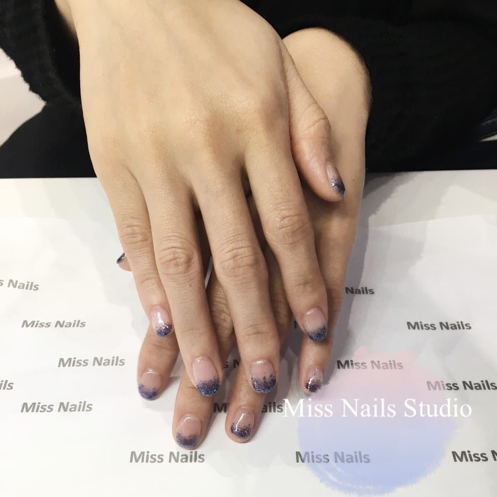 Gel nails# Japanese Gel - Yelp