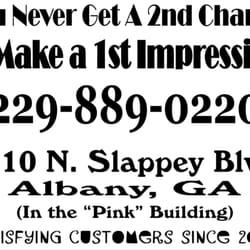 Adult Store Albany Ga