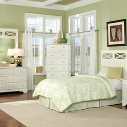 Photo Of Atlantic Bedding And Furniture   Mount Pleasant, SC, United  States. The