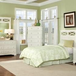 Photo Of Atlantic Bedding And Furniture   Mount Pleasant, SC, United States.