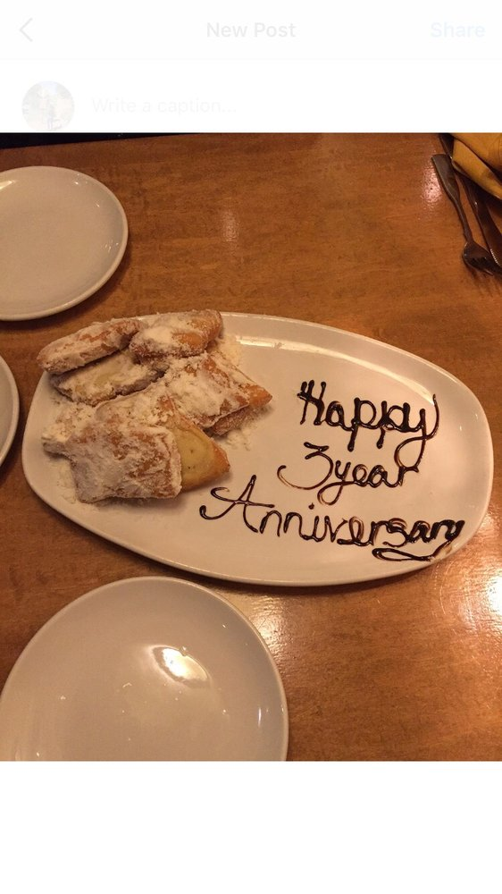 photo of olive garden italian restaurant denver co united states - Olive Garden Denver