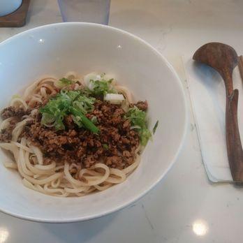 Shang Artisan Noodle - 3887 Photos & 1627 Reviews - Noodles