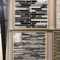 Awesome The Tile Shop 19 Photos Flooring 2323 28Th St Se Home Interior And Landscaping Mentranervesignezvosmurscom