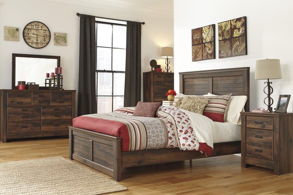 Superb Affordable Home Furnishings   Furniture Stores   3232 Gertsner Memorial Dr, Lake  Charles, LA   Phone Number   Yelp