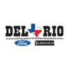 Del Rio Ford Lincoln: 2700 Hwy 90 W, Del Rio, TX