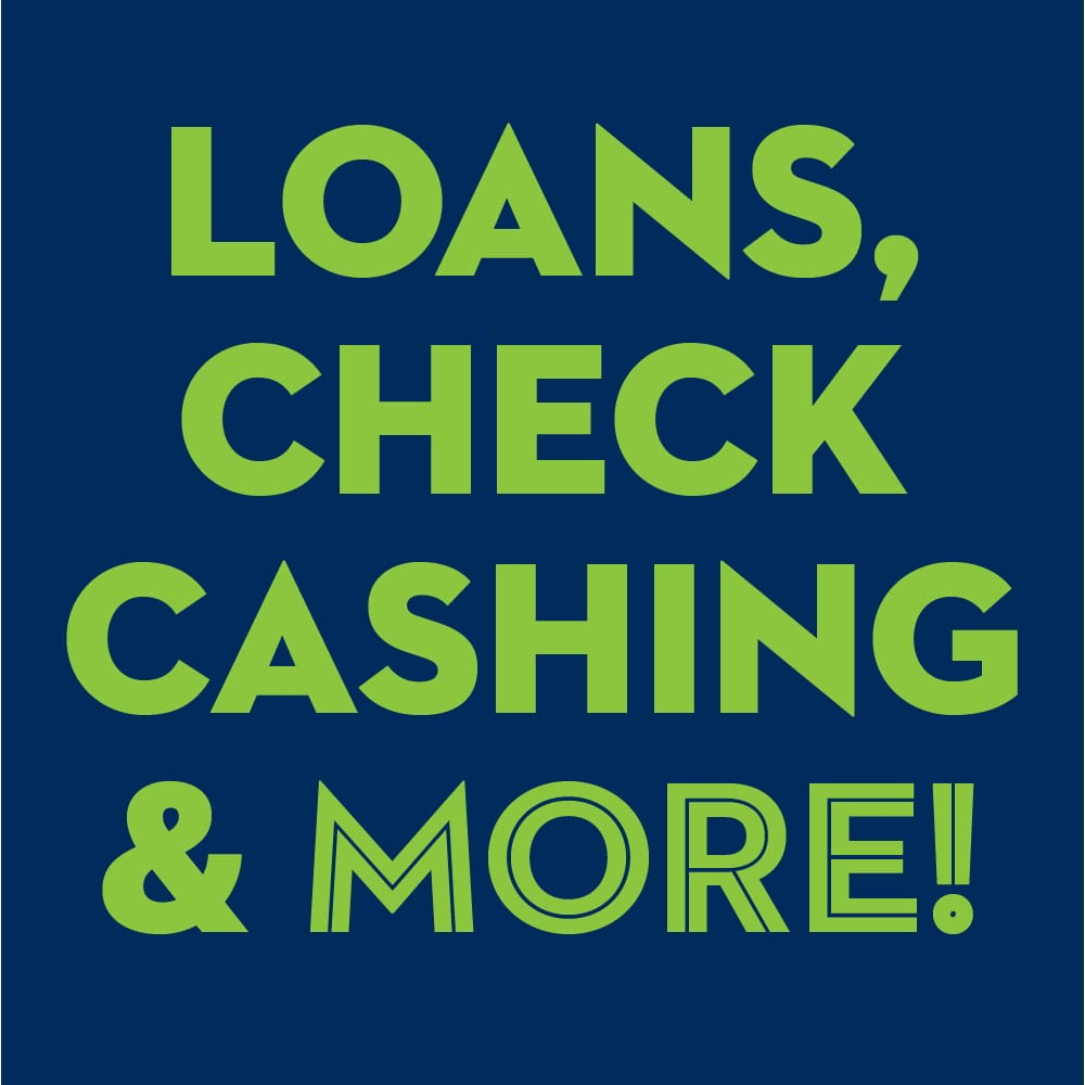 Check And Go Loans Near Me