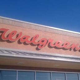 Photos For Walgreens Yelp