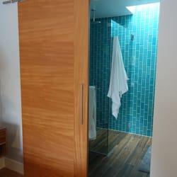 Photo Of Bay Area Molding Door