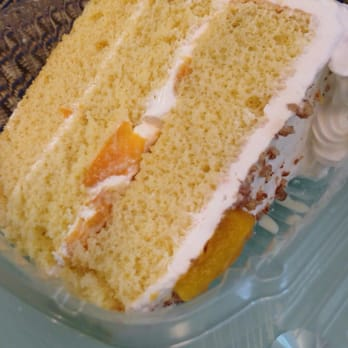 Best Tres Leches Cake In Queens Ny