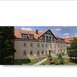 Ambiente Bad Lausick kastanienhof german landstr 19 bad lausick sachsen germany
